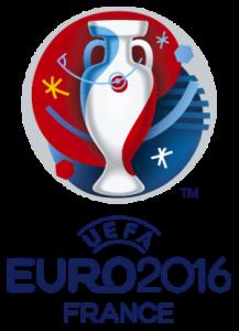 euro-logo-2016