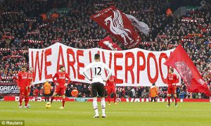 1453041072664_lc_galleryimage_football_soccer_liverpool