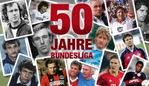 50-jahrelbl-beste-mannschaft-runde-1-514